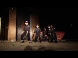Amazing Kids Hip Hop Dance Ages 8-9 &amp INCREDIBLE CONCEPT VIDEO - J CREW