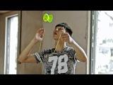 No Strings Attached - Craziest Yo-Yo EVER!