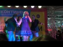 Натали. Концерт в Санкт-Петербурге 28.03.2015