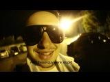 Smash Hit Combo [Reset Tour] #9 - Nevers