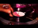 Jaylib, J Rocc, PBW, &amp Mos Def - Stones Throw Tour Live In Montreux Pt. 25