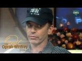 4 Things That Scare Billy Bob Thornton | The Oprah Winfrey Show | Oprah Winfrey Network