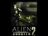 Alien Shooter 2 Soundtrack - Action 0111