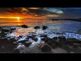 Damian Wasse &amp Manuel Le Saux - Atlantis (Original Mix)