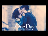 one day - rachel portman - soundtrack list