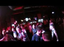Stick To Your Guns - What Goes Around, live in @VoltaClub, Moscow, Russia 28.05.2015