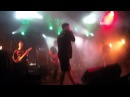 Stick To Your Guns - This Is More, live @VoltaClub, Moscow, Russia 28.05.2015