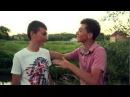 Ганнуся (Офіційна повна версія) [Моцне TV]