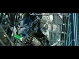 Клип Черепашки ниндзя TMNT под песню Wiz Khalifa, Juicy J &amp Ty Dolla $ign Shell Shocked