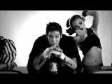 T.O.P - TURN IT UP MV