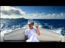 BIGBANG - ALWAYS M/V