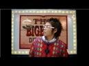BIGBANG - DIRTY CASH M/V