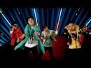 BIGBANG GARAGARA GO ガラガラ GO M V