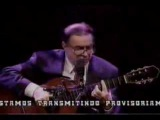 Joao Gilberto - Estate