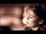 Sandra - Around My Heart (HD Estereo) 1989