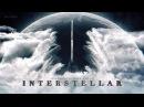 Hans Zimmer - No Time For Caution (Interstellar Soundtrack)(Docking Scene)