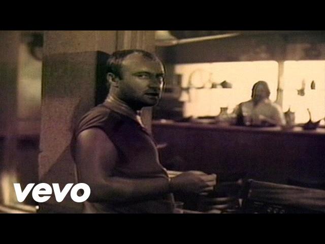 Genesis - Mama (Official Music Video)