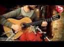 Гитара классическая HOHNER HC06 HC-06 Гитара для музыкальной школы