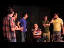 Death By Roo Roo - UCB NY Weekend Team Harold Night - June 24, 2014