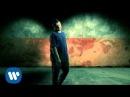 Kazik Ballada o Janku Wisniewskim Official Music Video