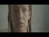Дима Билан — Не молчи (RU Music)