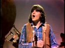 Creedence Clearwater Revival Green River in Andy Williams Show (1969)