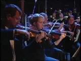 BBC Concert Orchestra -- The Devil's Gallop (Ch. Williams)