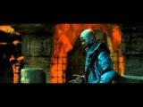 Седьмой сын (Seventh Son) Трейлер на русском HD 720p