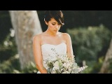 My Dear - Kina Grannis (Official Music Video Wedding Video)