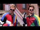 3-Way (The Golden Rule) (feat. Justin Timberlake &amp Lady Gaga)