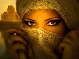 Mezdeke - Yaa Amar