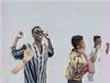 Кар-Мэн - Парень Из Африки