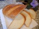 Пшеничная закваска для выпечки хлеба