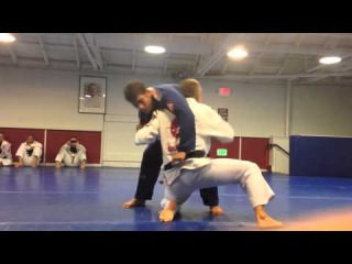 Top BJJ Players: What do They Learn? - Inside Gracie Barra's Camp top bjj players: what do they learn? - inside gracie barra's camp