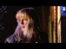 SAVATAGE GUTTER BALLET (HD) Official Video