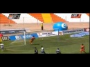 Universidad Catolica 1 - 0 Cobreloa, Gol Mark Gonzalez Clausura 2015