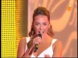 Жанна Фриске-песня про Жанну Фриске 2008