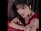 Keiko Matsui- Midnight stone