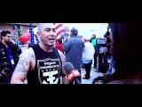Dazer - Legalizame Prod. by Javie Lopez Hip Hop Rap en Espa