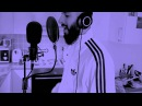Kitchen with Kz The Soul Plugger ft Enes - Inte Omskrivas