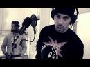 Kitchen with Kz The Soul Plugger ft Malcolm B - Tankar Från Perrongen