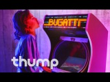 "Tiga - ""Bugatti"" (Official Video)"
