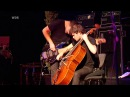 Dredg - Live at Konzerthaus Dortmund_Rockpalast_01/11/2009_Part-2