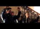 Фильм - До стучаться до небес. HD качество.