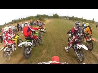 Мотокросс - Конаково 13.09.2014 - Лучшее Видео про мотоциклы, и о мотоциклистах | Yamaha | Ktm | Honda | Suzuki | Ducati | Bmw | Kawasaki | Стантрайдинг | Трюки | Слет | Дрифт | Прохват | Дтп | Прикол | Мото |  Гонки | Драг | Ява | ИЖ | ПЛАНЕТА | ЮПИТЕР | ДНЕПР | УРАЛ | АВАРИЯ | ПОКАТУШКИ | СЕЗОН | 2012 | 2013 | 2014 | 2015 | 2016 | 2017 | КРУШЕНИЕ | АВТОМОБИЛИ | МОТОЦИКЛИСТ | СТАНТ | УРОКИ | ШКОЛА | СТАНТ | ЧЕМПИОНАТ | STUNT | ТОРМОЖЕНИЕ | ВИЛЛИ | СТОППИ | ФЛИП | ДРАКА | БАЙК | БАЙКЕРЫ | ЧОППЕР | СПОРТБАЙК