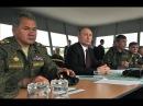США и НАТО против РОССИИ - СКОРО 3 МИРОВАЯ ВОЙНА
