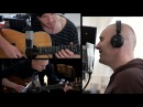 Poets of the Fall Temple of Thought Unplugged Studio Live