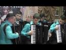"""Ансамбль """"Концертино"""": Р. Гальяно - Концерт Опале"""