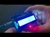 Микроконтроллер ардуино или как прокачать программирование микроконтроллеров