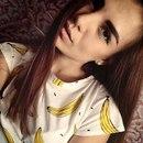 Неля Попова фото #14